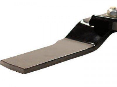 all terrain blade
