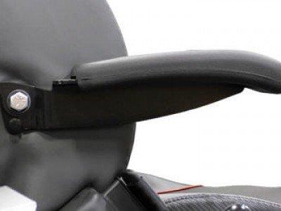 armrest kit
