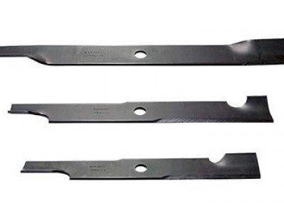 high lift blades